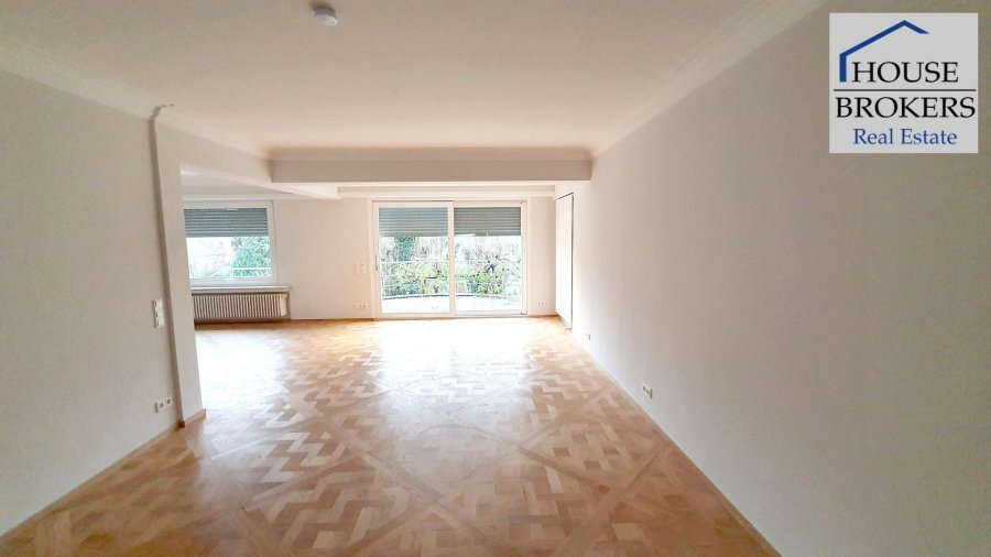 louer maison 5 chambres 250 m² luxembourg photo 6