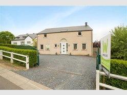 Haus zum Kauf 4 Zimmer in Arlon - Ref. 6371288
