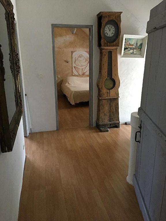 Maison à vendre F8 à Missillac