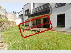 Appartement à vendre 2 Chambres à Luxembourg-Neudorf - Réf. 7161816
