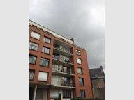 Appartement à vendre F2 à Valenciennes - Réf. 5068760