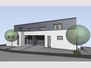 Duplex for sale 2 bedrooms in Bollendorf - Ref. 7235544