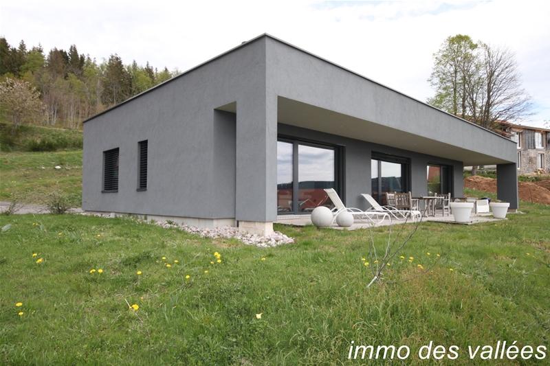 acheter maison 6 pièces 230 m² gérardmer photo 1