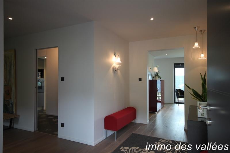 acheter maison 6 pièces 230 m² gérardmer photo 3