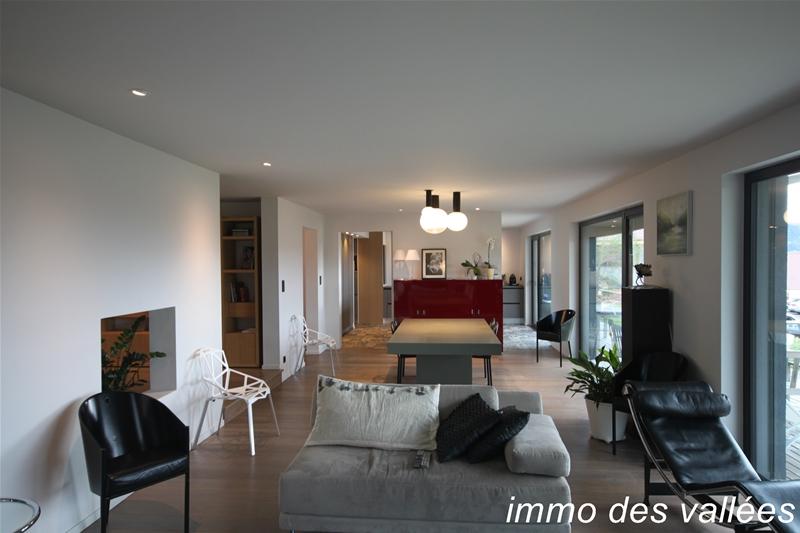 acheter maison 6 pièces 230 m² gérardmer photo 7