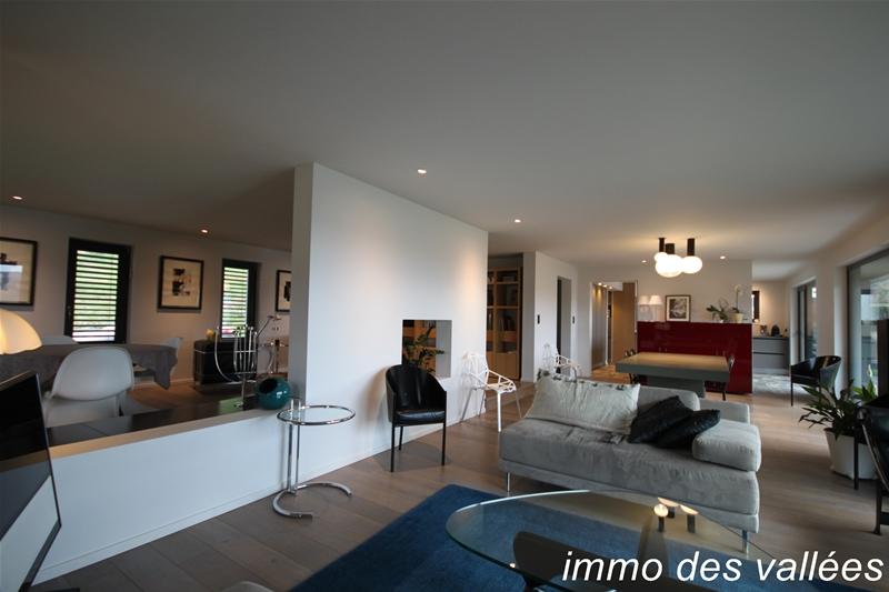 acheter maison 6 pièces 230 m² gérardmer photo 6