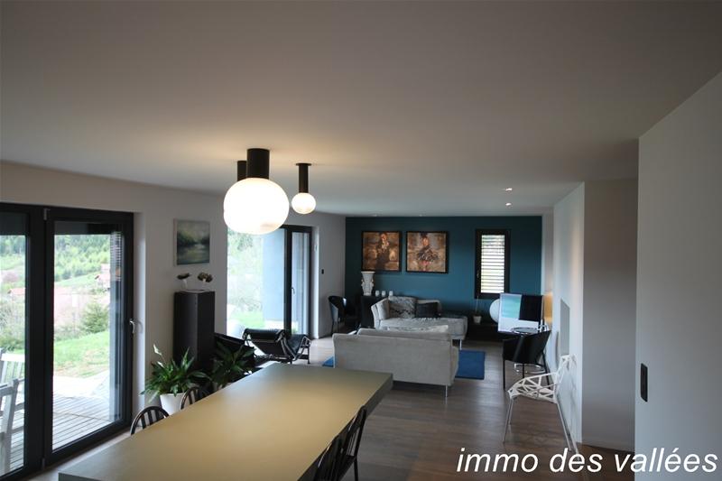 acheter maison 6 pièces 230 m² gérardmer photo 5