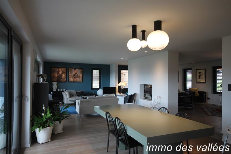 acheter maison 6 pièces 230 m² gérardmer photo 4