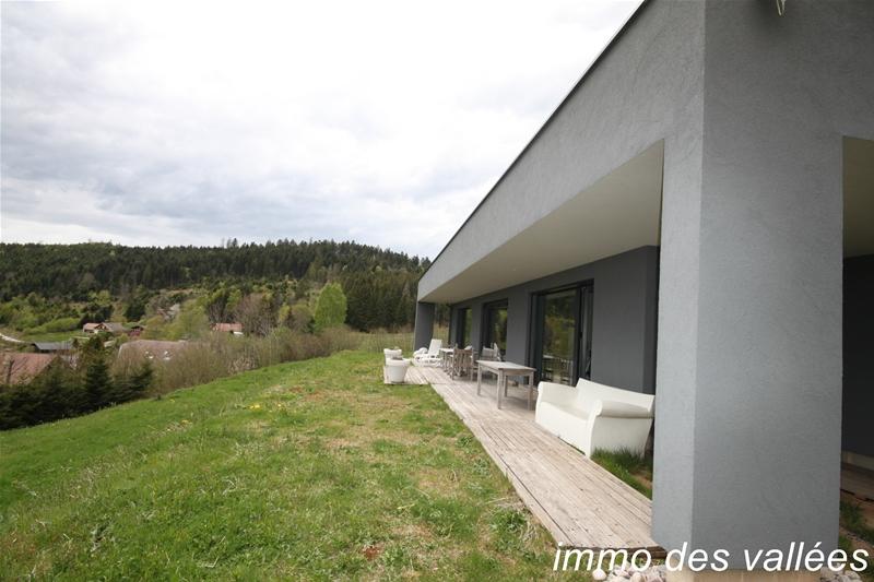 acheter maison 6 pièces 230 m² gérardmer photo 2