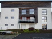 Appartement à vendre 2 Chambres à Bascharage - Réf. 6137816