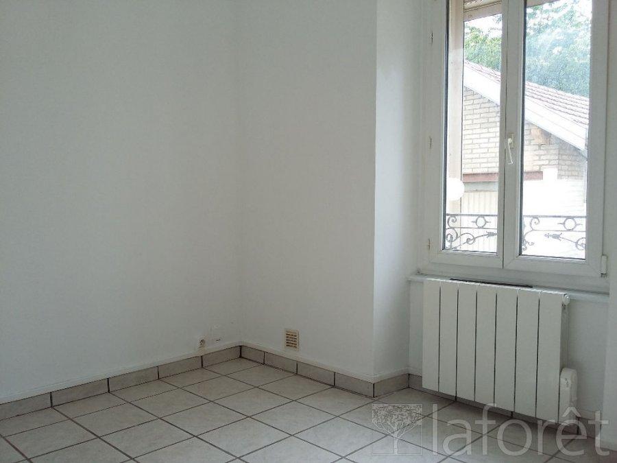 louer appartement 2 pièces 28 m² épinal photo 2