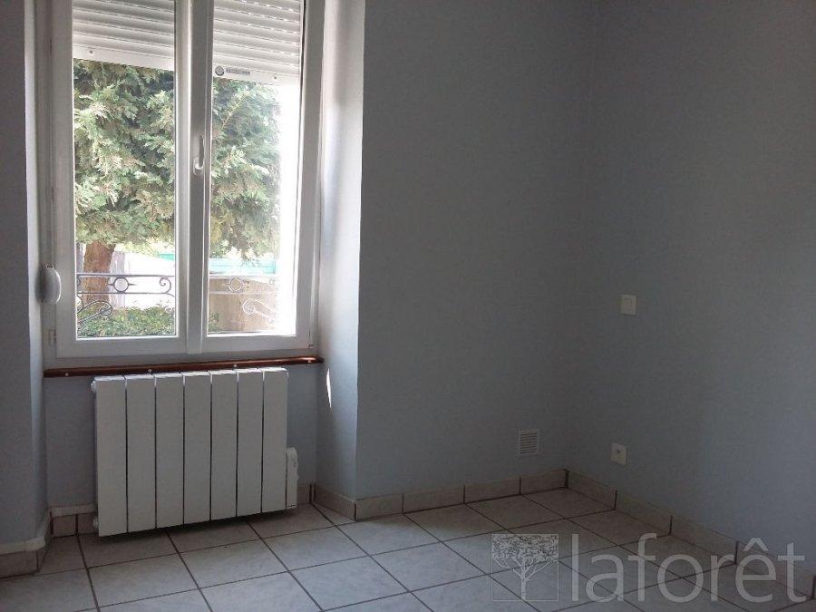 louer appartement 2 pièces 28 m² épinal photo 3