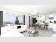 Appartement à vendre F5 à Novéant-sur-Moselle - Réf. 6154200