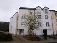 Wohnung zur Miete 2 Zimmer in Warken - Ref. 5044184