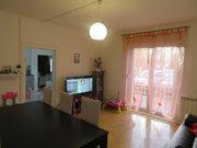 Maison à vendre F4 à Moyeuvre-Grande - Réf. 6162648