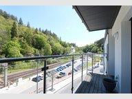 Wohnung zur Miete 1 Zimmer in Clervaux - Ref. 7215320