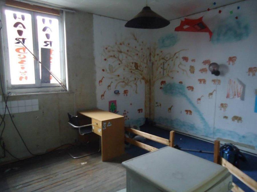acheter immeuble de rapport 1 pièce 75 m² calais photo 2