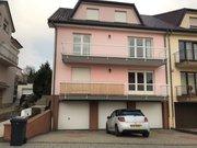 Duplex à vendre 4 Chambres à Belvaux - Réf. 5060824