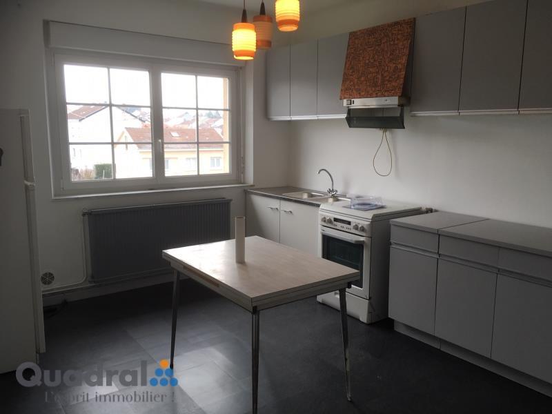 louer appartement 3 pièces 84 m² cutry photo 2