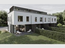 Maison individuelle à vendre 4 Chambres à Bettange-Sur-Mess - Réf. 6072536