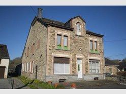 House for sale in Libin - Ref. 6338776