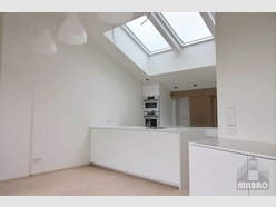 Duplex for rent 3 bedrooms in Luxembourg-Centre ville - Ref. 6535384