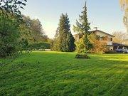 Maison individuelle à vendre F8 à Thionville-Garche - Réf. 5552344
