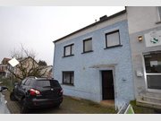 Haus zum Kauf 5 Zimmer in Lebach - Ref. 6797528
