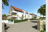 Appartement à vendre F3 à Woippy (FR) - Réf. 6936792