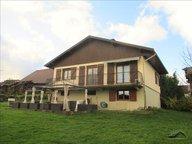 Maison à vendre F6 à Thaon-les-Vosges - Réf. 4970712