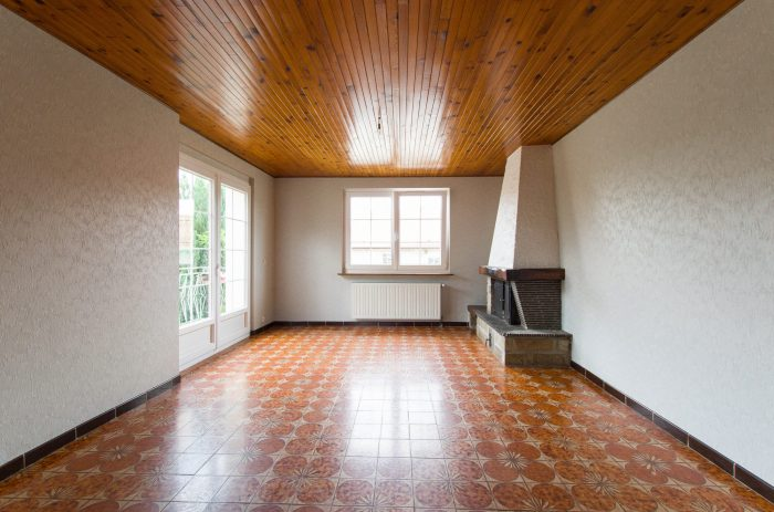 acheter maison 4 pièces 72 m² pange photo 2