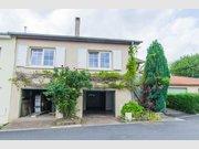Maison à vendre F4 à Pange - Réf. 6494680