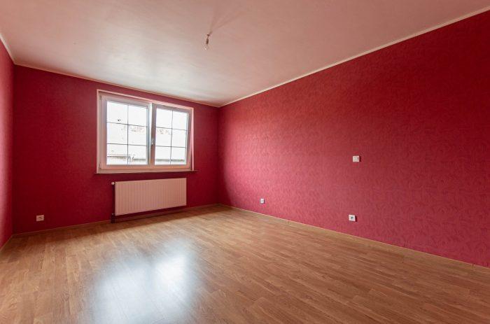 acheter maison 4 pièces 72 m² pange photo 4