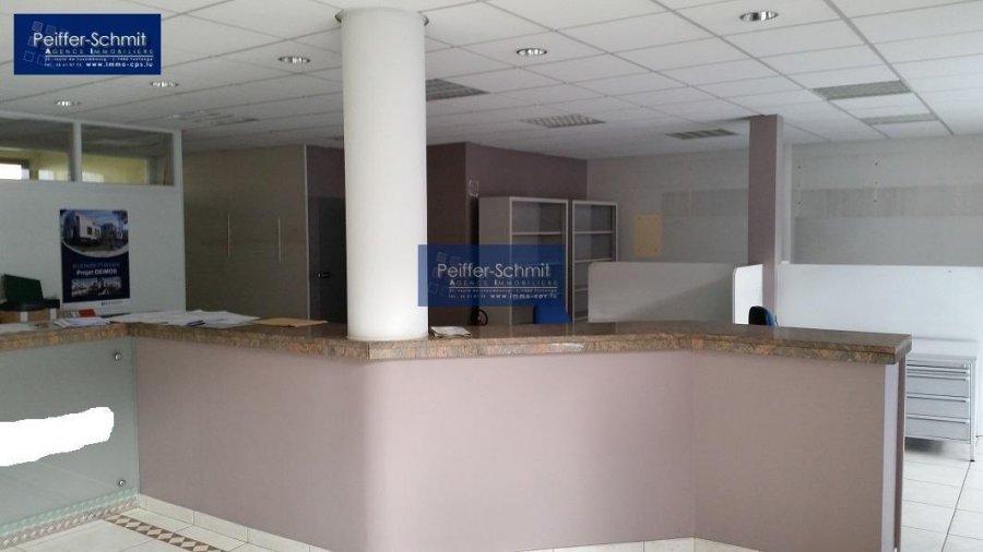Bureau à vendre à Hesperange