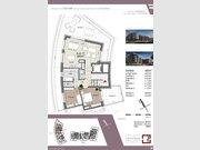 Wohnung zum Kauf 2 Zimmer in Ettelbruck - Ref. 5921240