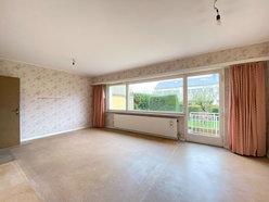 Doppelhaushälfte zum Kauf 3 Zimmer in Luxembourg-Cents - Ref. 7109080
