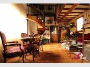 Maison à vendre F6 à Charmes - Réf. 6326744