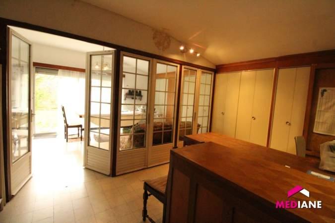 acheter maison 6 pièces 200 m² charmes photo 6
