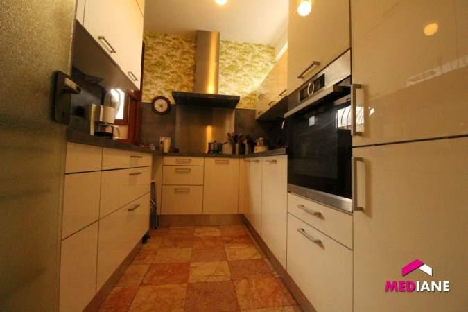 acheter maison 6 pièces 200 m² charmes photo 5