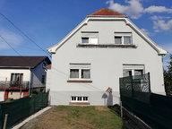 Maison à vendre F6 à Brouderdorff - Réf. 6068696