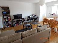 Appartement à louer 3 Chambres à Luxembourg-Merl - Réf. 5941720