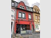 Entrepôt à vendre à Esch-sur-Alzette - Réf. 7317976