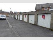 Garage - Parking à vendre à Andenne - Réf. 6408664
