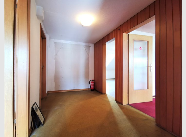 Immeuble de rapport à vendre 6 Chambres à Konz (DE) - Réf. 7002584