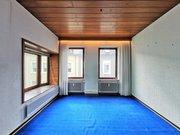 Renditeobjekt zum Kauf 6 Zimmer in Konz - Ref. 7002584