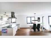 Appartement à vendre 3 Chambres à Beiler - Réf. 6281688