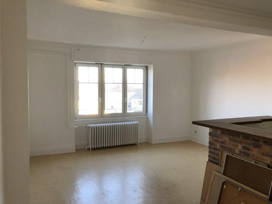 louer appartement 2 pièces 77 m² sarrebourg photo 3