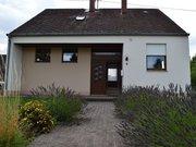 Haus zur Miete 4 Zimmer in Ferschweiler - Ref. 6879704