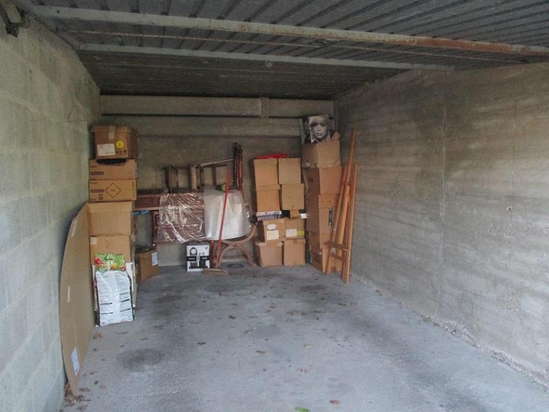 acheter appartement 4 pièces 81.27 m² pontchâteau photo 4