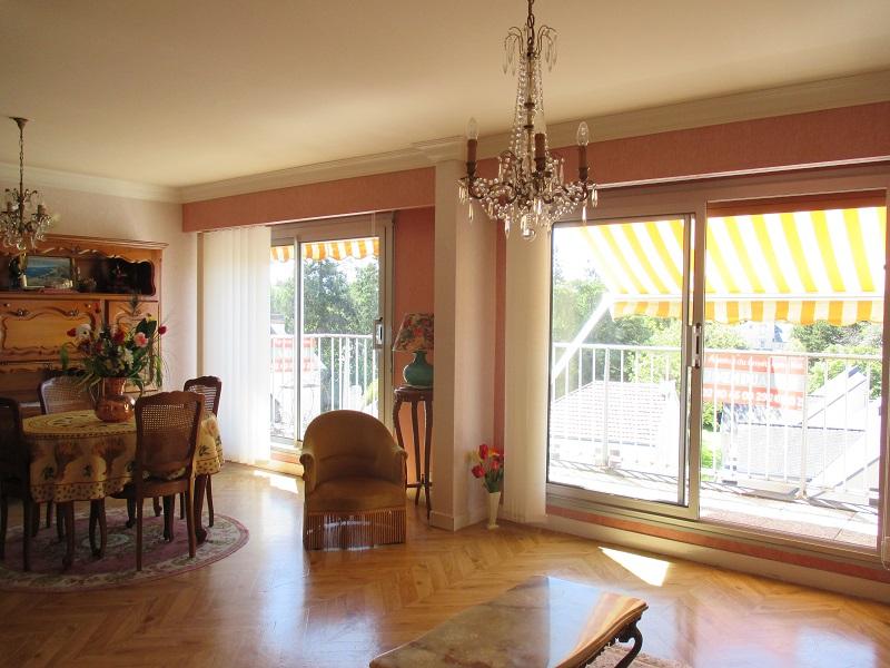 acheter appartement 4 pièces 81.27 m² pontchâteau photo 6